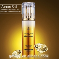 Morocco Argan Oil Hair Conditioner